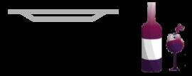Logotipo Vinotecas Online